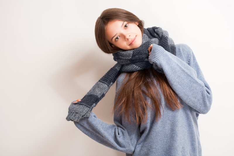 winter stretching tips for dancers