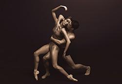 Expressions Dance Company 2018 Season