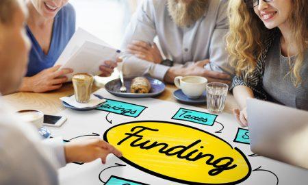 Dance Funding Grant Applications