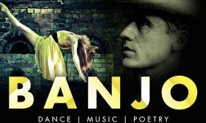 'Banjo'.