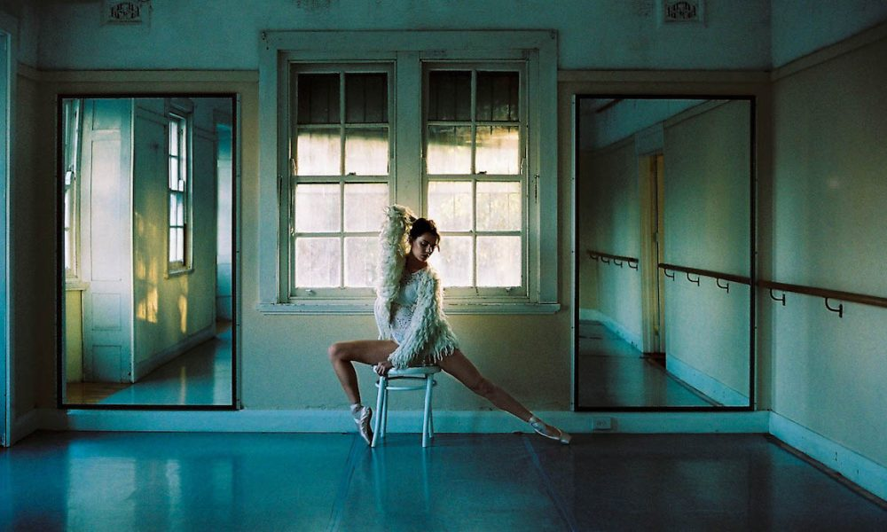 Sydney Australia Dance Photography