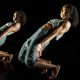 Alleyne Dance. Photo by Lidia Crisafulli.