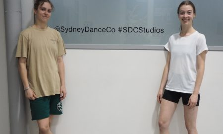 SDC PPYers. Photo by Elizabeth Ashley.