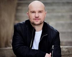 Marko Panzic