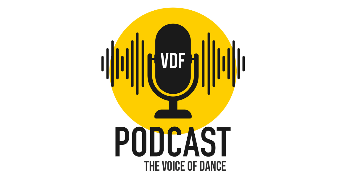 The VDF Podcast