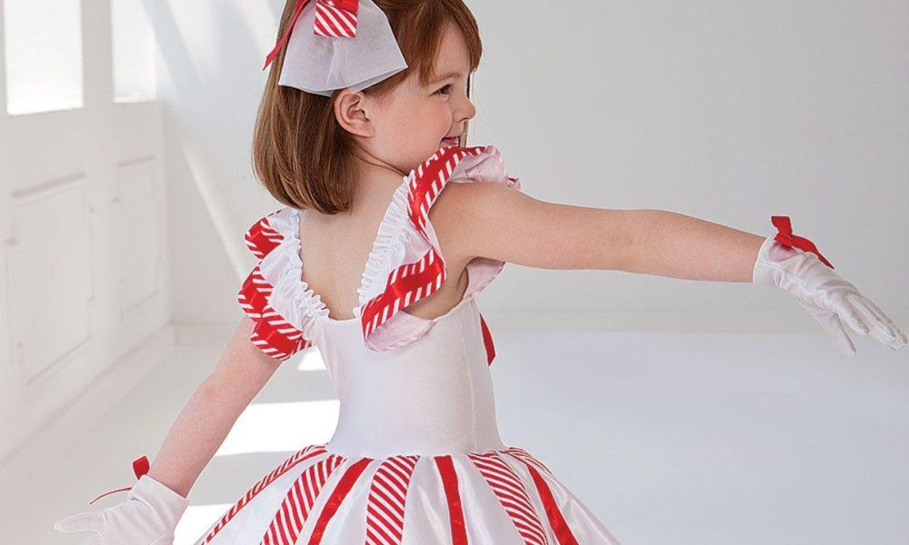 Candy Land Costume Australia