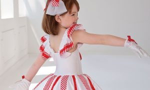 Candy Land Costume Australia