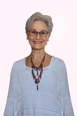 Jane Devine.