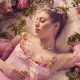 RNZB's 'The Sleeping Beauty'. Photo by Ross Brown.