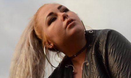 Billie Casey-Jabore.