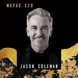 Jason Coleman.