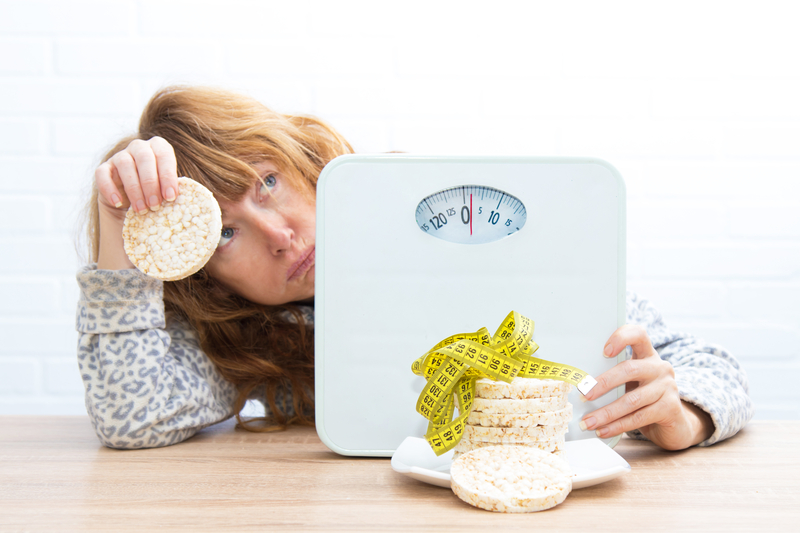 fad diets that don't work