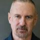 Australian Dance Theatre Artistic Director Garry Stewart.