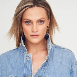 Olivia Schultz.