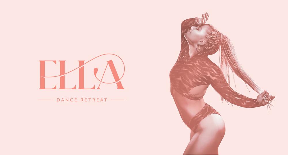 ELLA Dance Retreat.