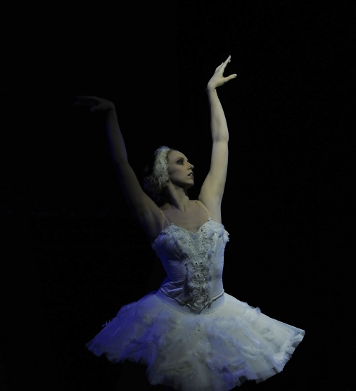 anorexia in ballet essay Lence of eating disorders, anorexia nervosa and bulimia in ballet dancers, and actors and actresses it is important to note that eating.